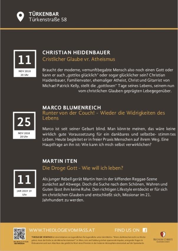 tvf flyer münchen wa2